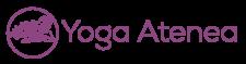 Yoga Atenea